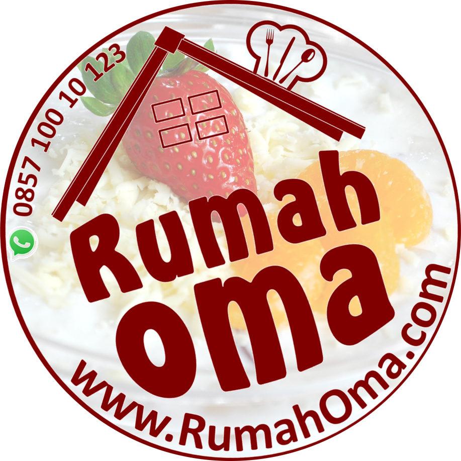 Rumah Oma